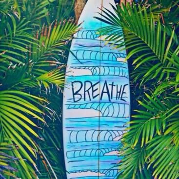 breathe-surf-board